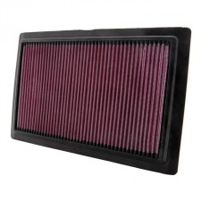 K&N AIR FILTER ELEMENT BUELL