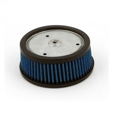 BLUE LIGHTNING AIR FILTER ELEMENT