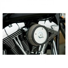 ARLEN NESS AIR FILTER KIT 99-01 FLT