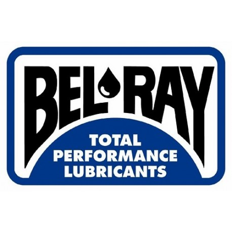 PRODUKTY FIRMY BEL-RAY