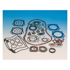 JAMES MOTOR GASKET SET 04-06 XL 883/1200