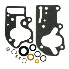 JAMES OIL PUMP GASKET & SEAL KIT 68-80 B.T.