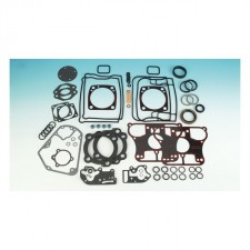JAMES MOTOR GASKET KIT 84-91 EVO B.T. 4 & 5-SP
