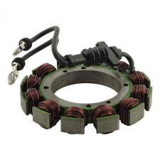 ALTERNATOR STATOR 99-03 DYNA, 2000 SOFTAIL
