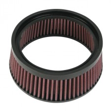 S&S REPL STEALTH AIR FILTER ELEMENT