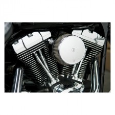 ARLEN NESS AIR FILTER KIT XL 88-17