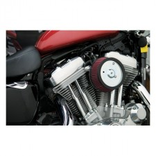 ARLEN NESS AIR FILTER KIT